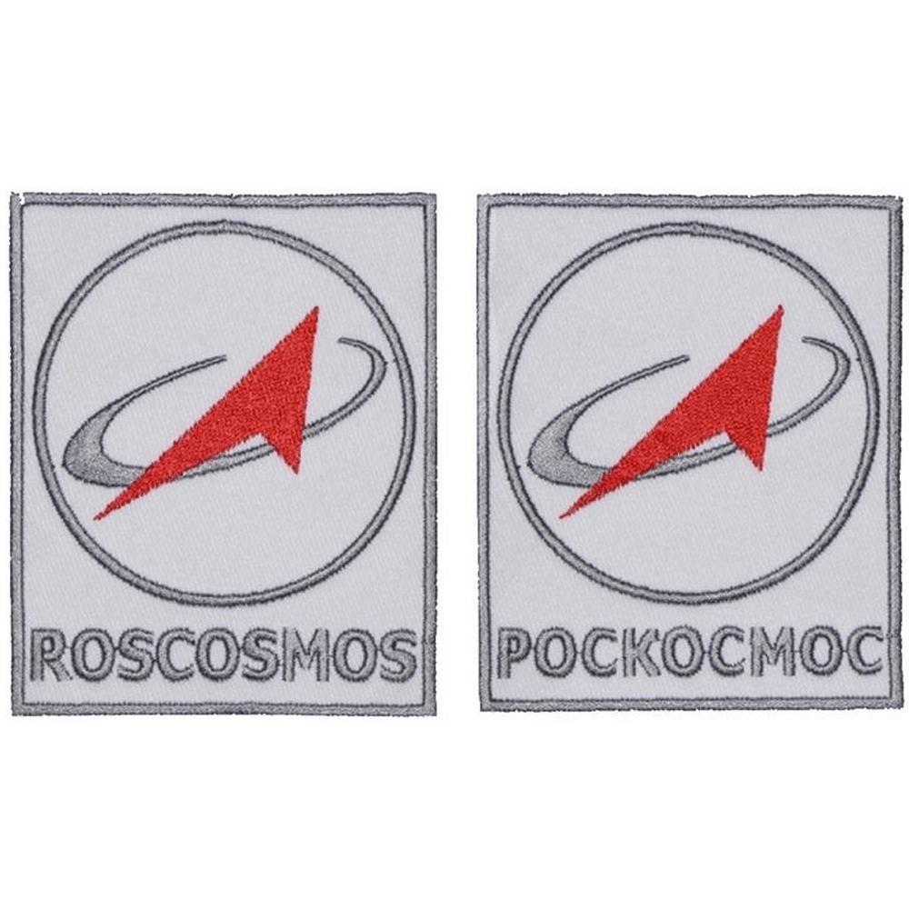 Space Agency Roskosmos