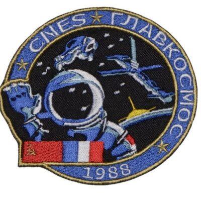 Space_cadet_greetings