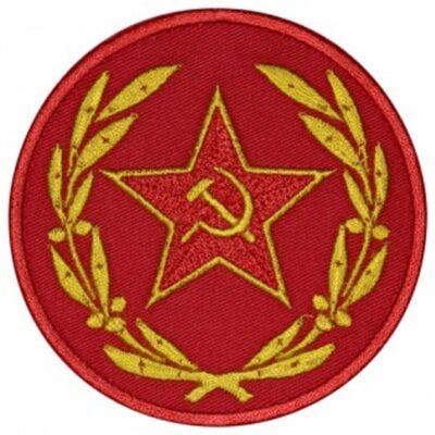 USSR National symbol