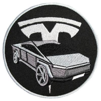 Tesla Motors Cybertruck
