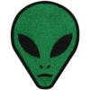 US Area 51 Alien