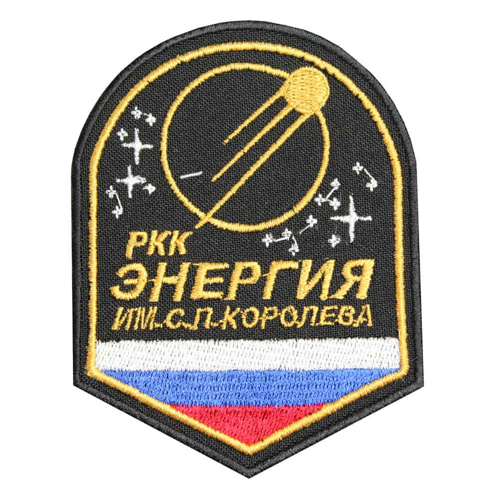 Korolev Rocket and Space Corporation