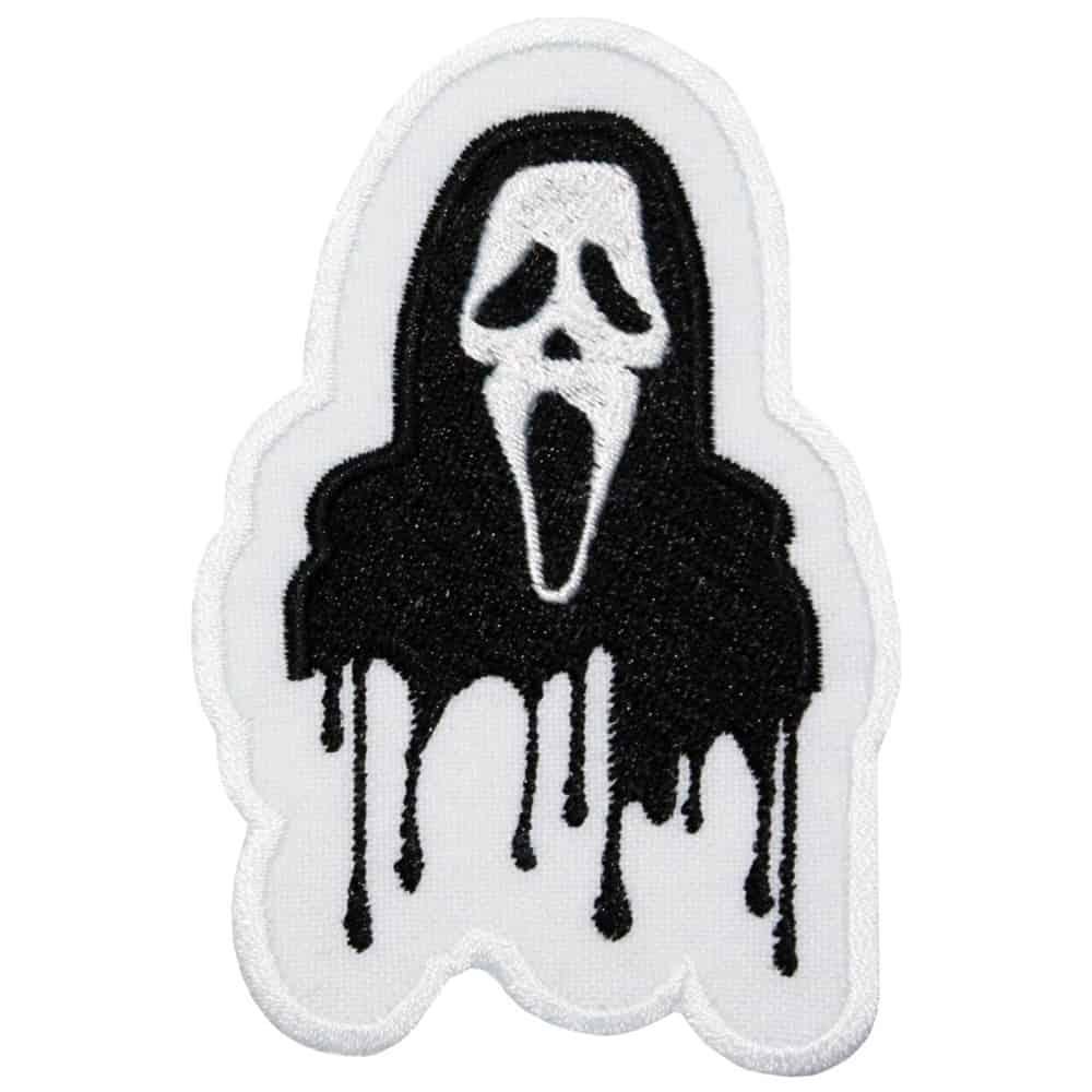 Scream Movie Game DBD