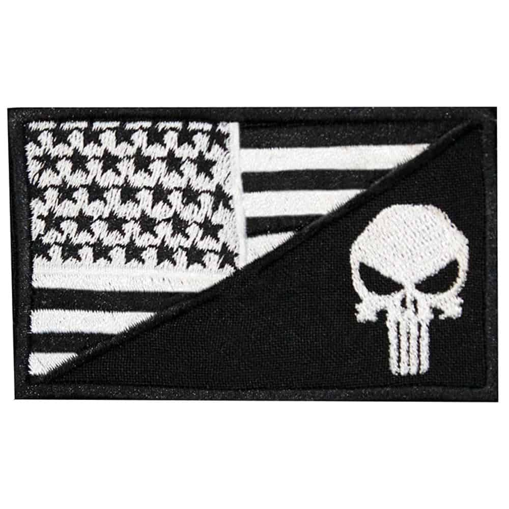 The Punisher USA Movie