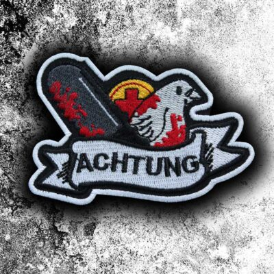 Team Fortress 2 Achtung